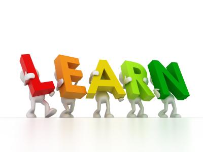 learn_iStock_000017123843XSmall