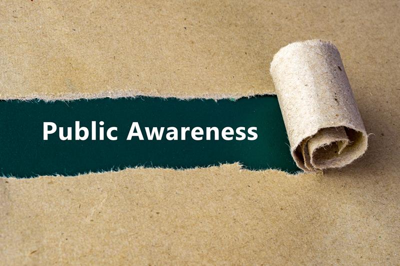 public_awareness
