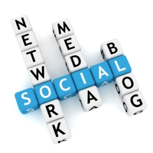 social_iStock_000013528921XSmall