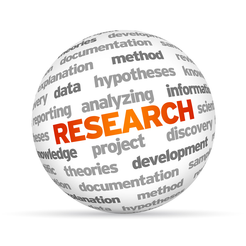 search academic research papers Advanced search find articles with all of the words with the exact phrase with at least one of the words without the words where my words occur anywhere in the article in the title of the article return articles authored by eg, pj hayes or mccarthy return articles published in.