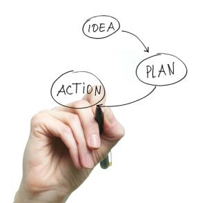 idea_plan_action