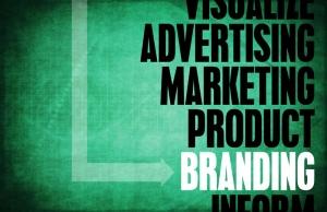 branding_green