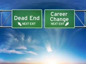 career_chage