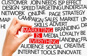 marketing_everything