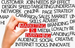 marketing_everything