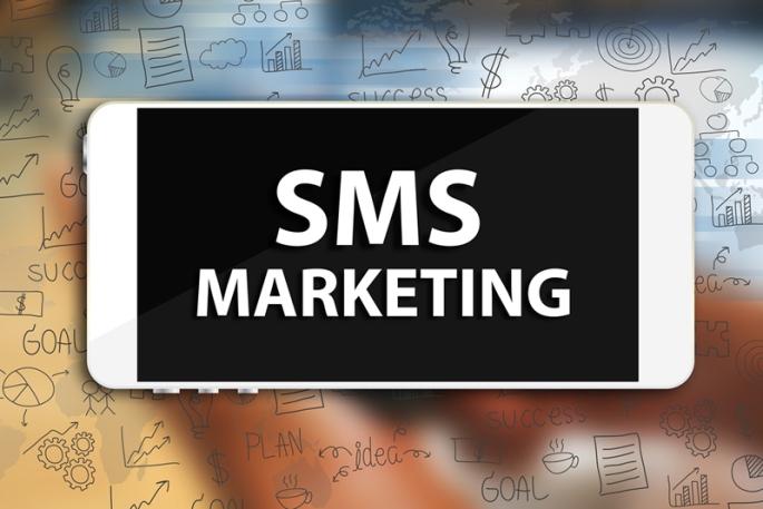 SMS_Marketjpg