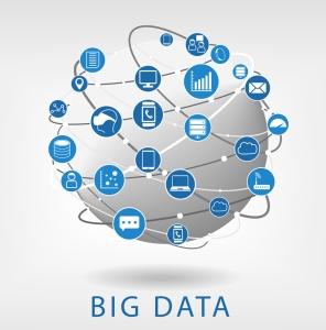 Big Data 1