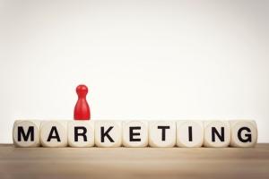 marketing_blocks