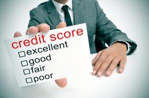 credit_score