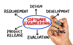 software_engineer