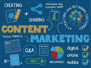 contentmarketing_blue