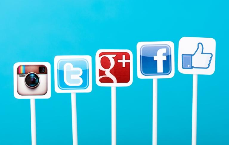 social_media_platforms