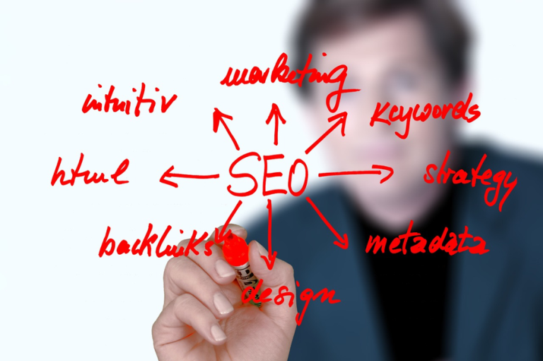 knowSEO
